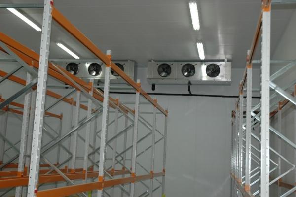 refrigeration-cold-store19C8302F-4B3E-F17B-DD89-E474AD60810A.jpg